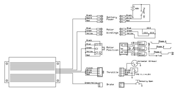 600px EBike_wiring ebike wiring instructions xcellsior ebike wiring diagrams at alyssarenee.co